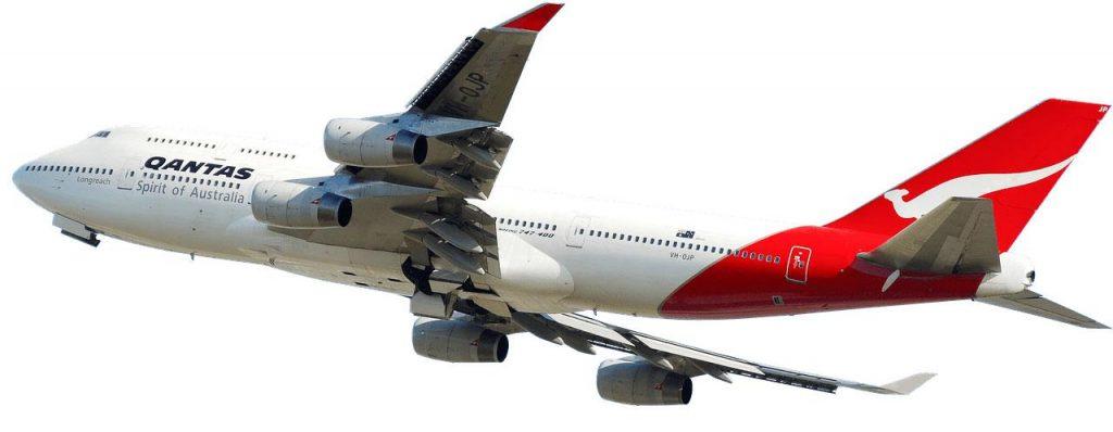 comparadores y buscadores de vuelos