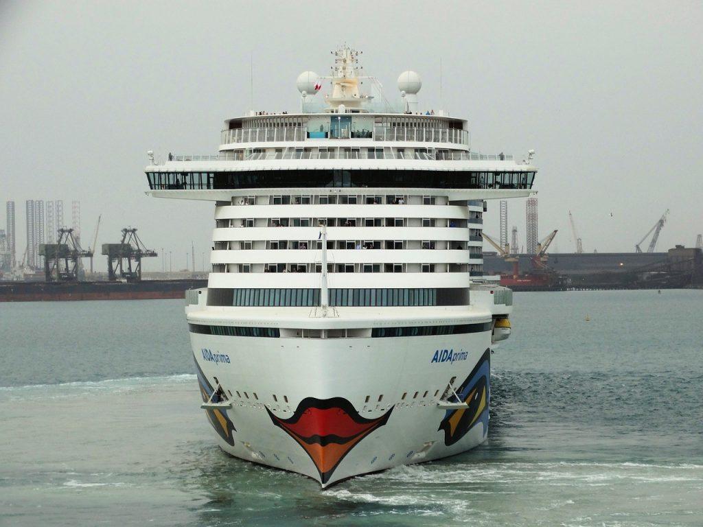 cruceros baratos